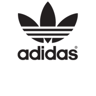 Adidas Backgrounds on Wallpapers Vista
