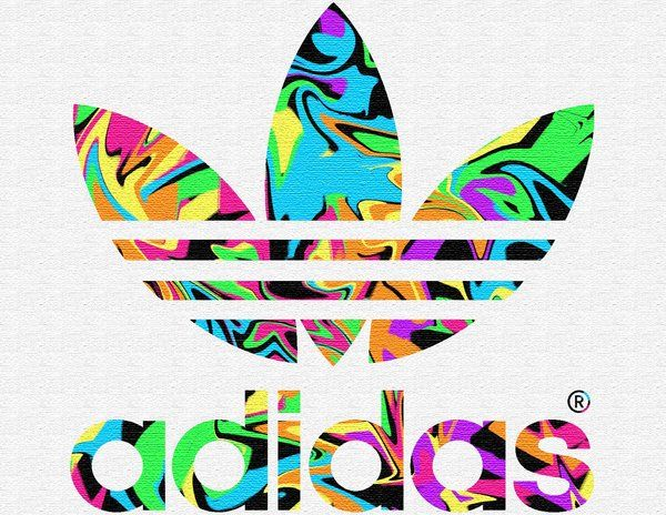 HQ Adidas Wallpapers | File 73.79Kb