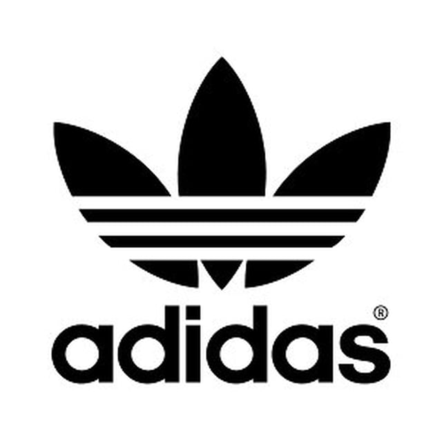 HD Quality Wallpaper | Collection: Products, 640x640 Adidas