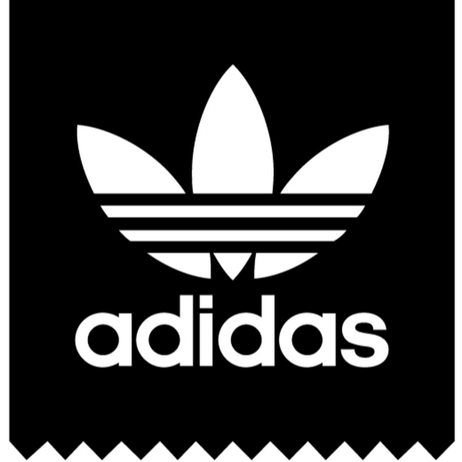High Resolution Wallpaper | Adidas 900x900 px