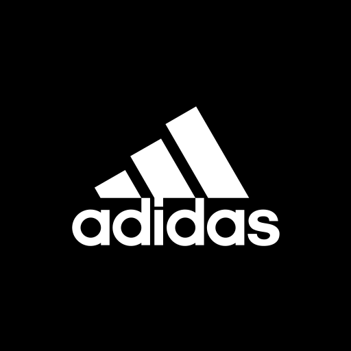 Adidas Pics, Products Collection