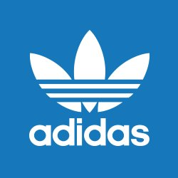 HQ Adidas Wallpapers | File 12.01Kb