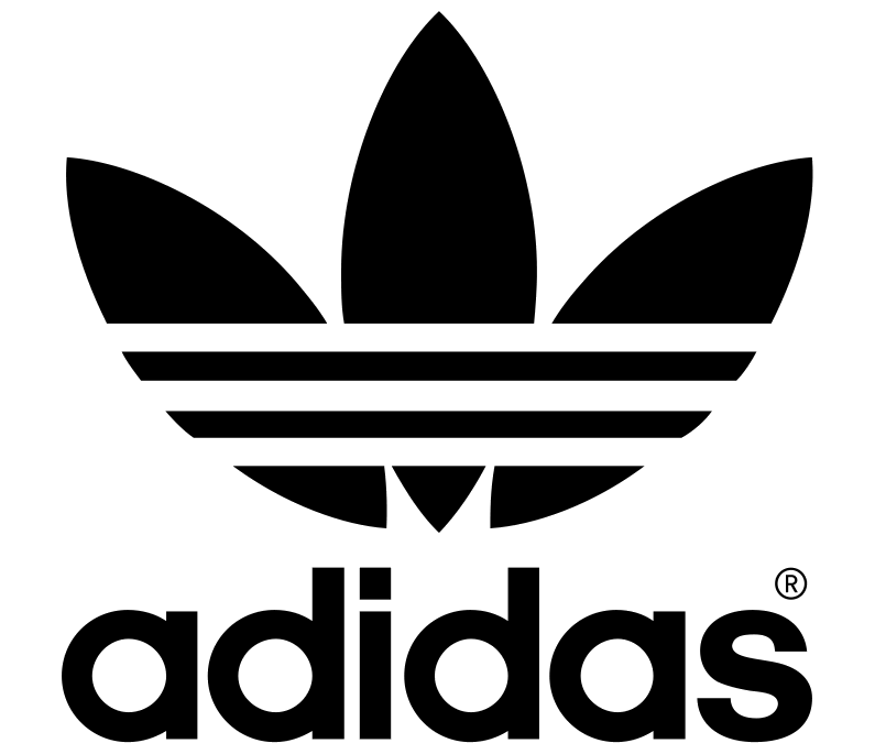 Adidas Backgrounds, Compatible - PC, Mobile, Gadgets| 795x685 px