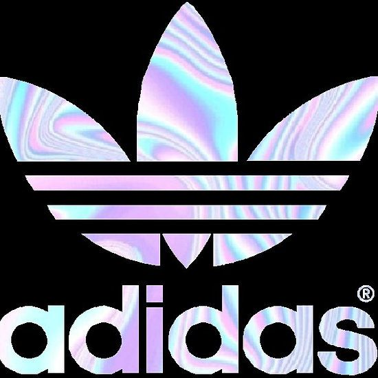 Nice Images Collection: Adidas Desktop Wallpapers