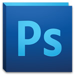 Adobe Photoshop Backgrounds, Compatible - PC, Mobile, Gadgets| 150x150 px