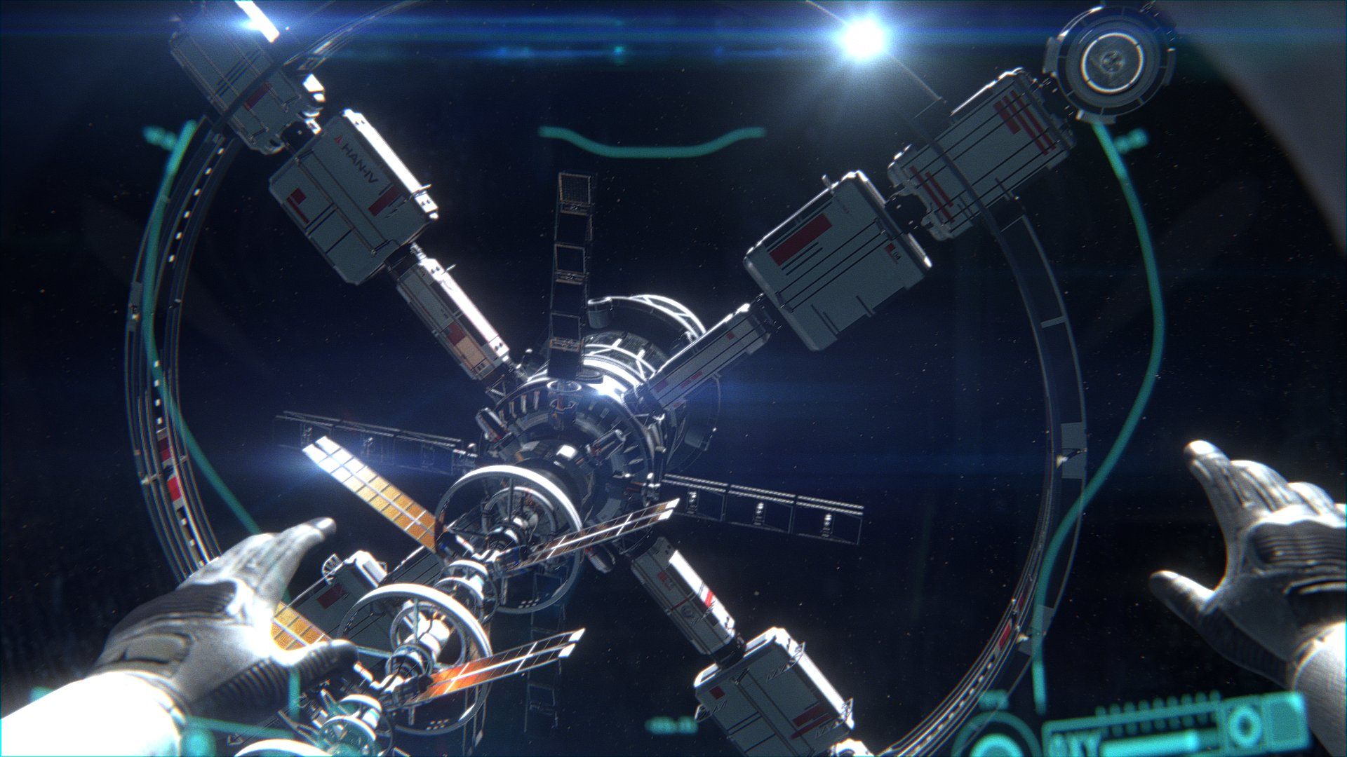 HD Quality Wallpaper | Collection: Video Game, 1920x1080 ADR1FT