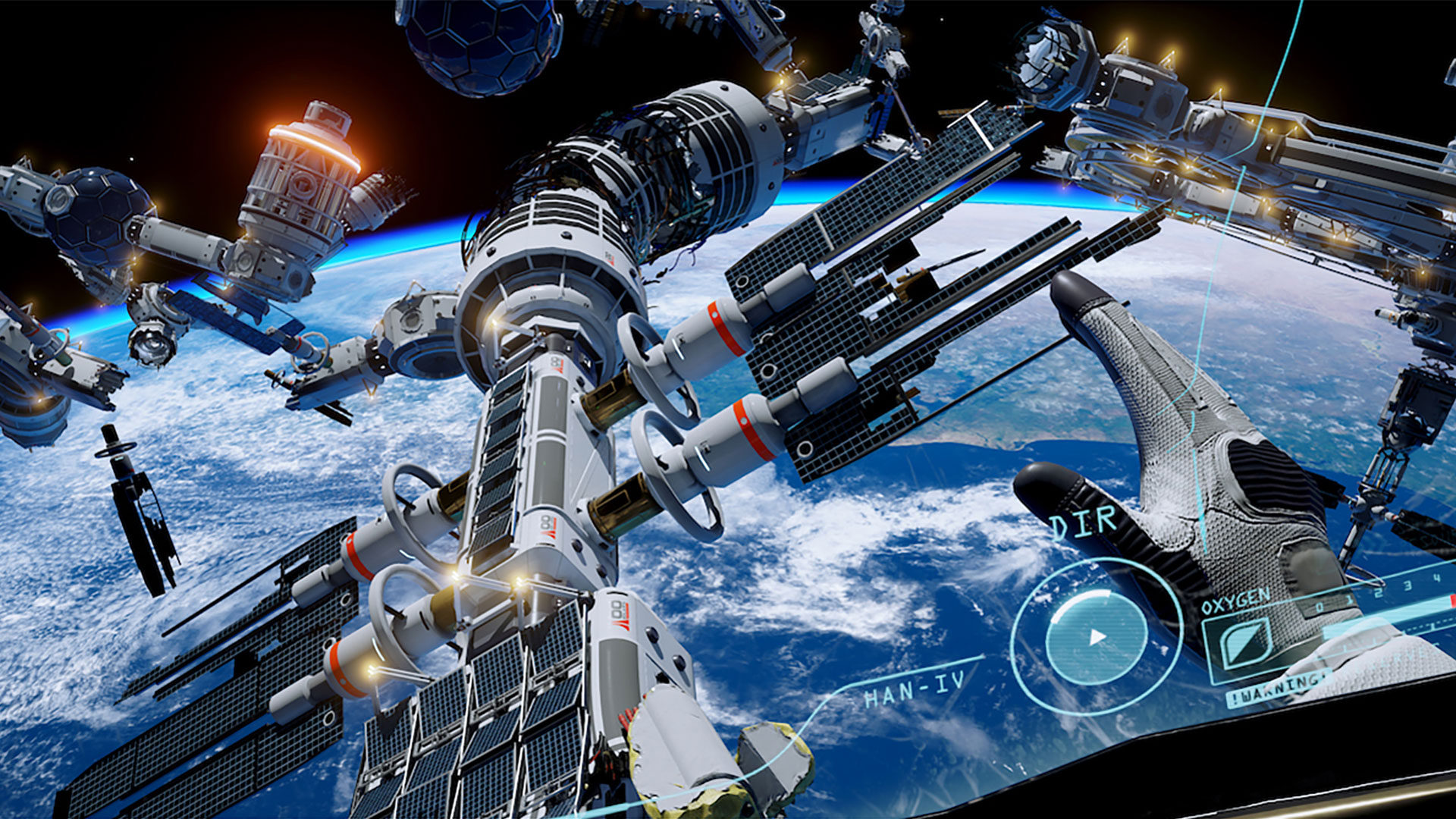 HQ ADR1FT Wallpapers | File 529.67Kb
