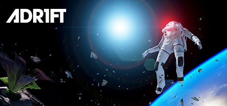 Nice wallpapers ADR1FT 460x215px