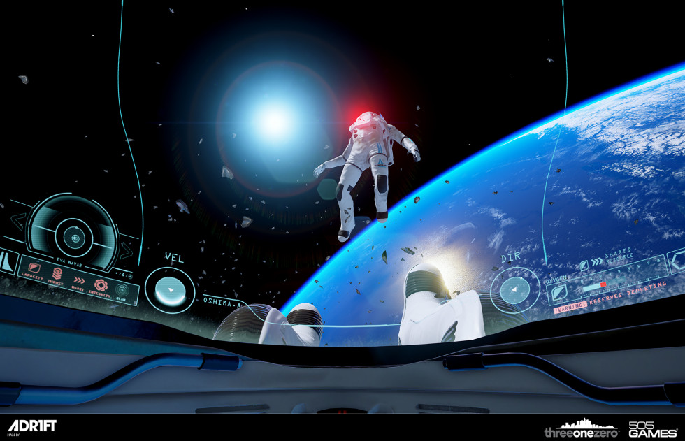 ADR1FT High Quality Background on Wallpapers Vista