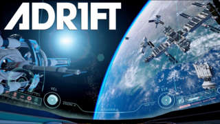 Amazing ADR1FT Pictures & Backgrounds