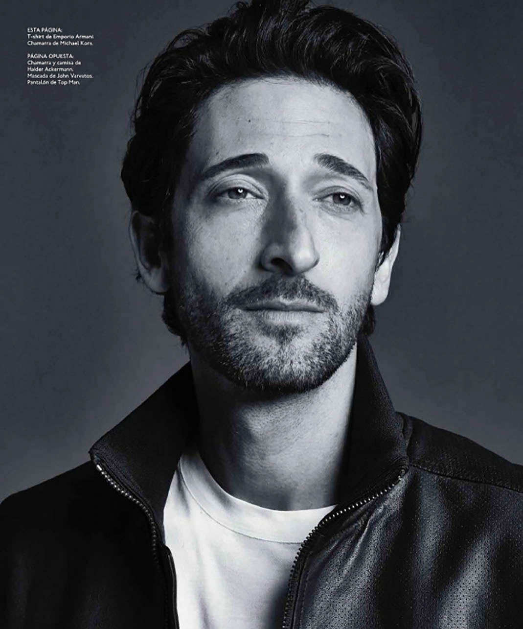 Adrien Brody Backgrounds, Compatible - PC, Mobile, Gadgets| 1069x1285 px