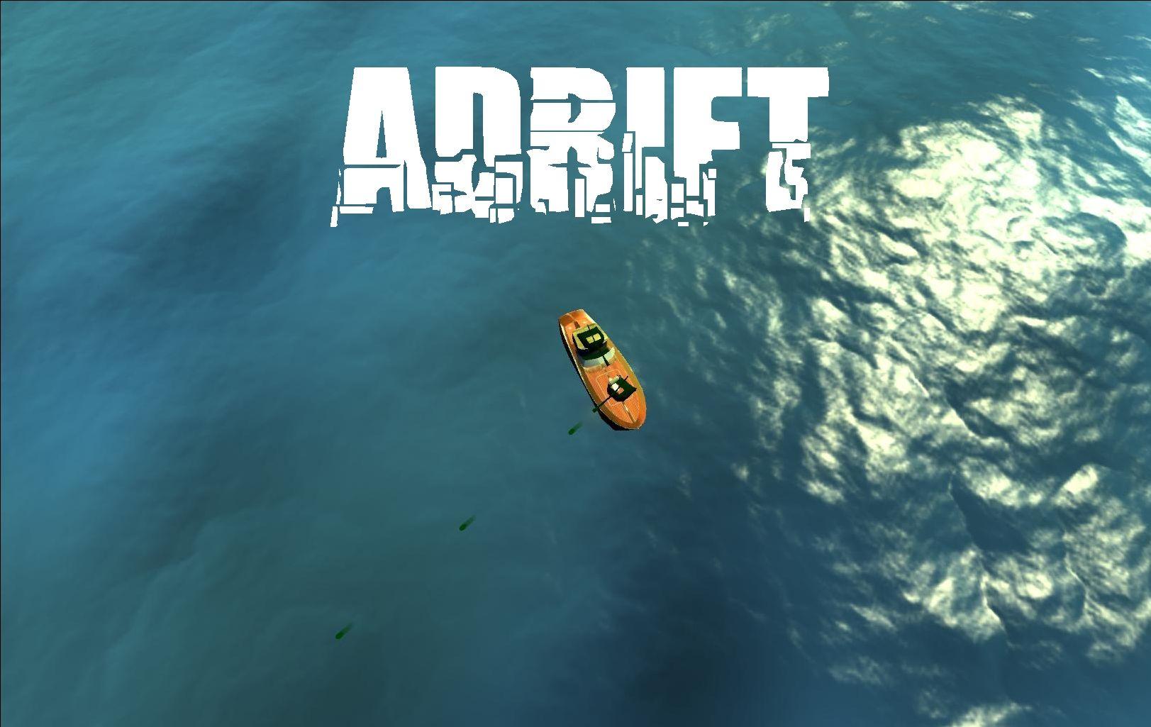 Adrift Backgrounds, Compatible - PC, Mobile, Gadgets| 1623x1025 px
