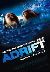 HQ Adrift Wallpapers | File 14.01Kb