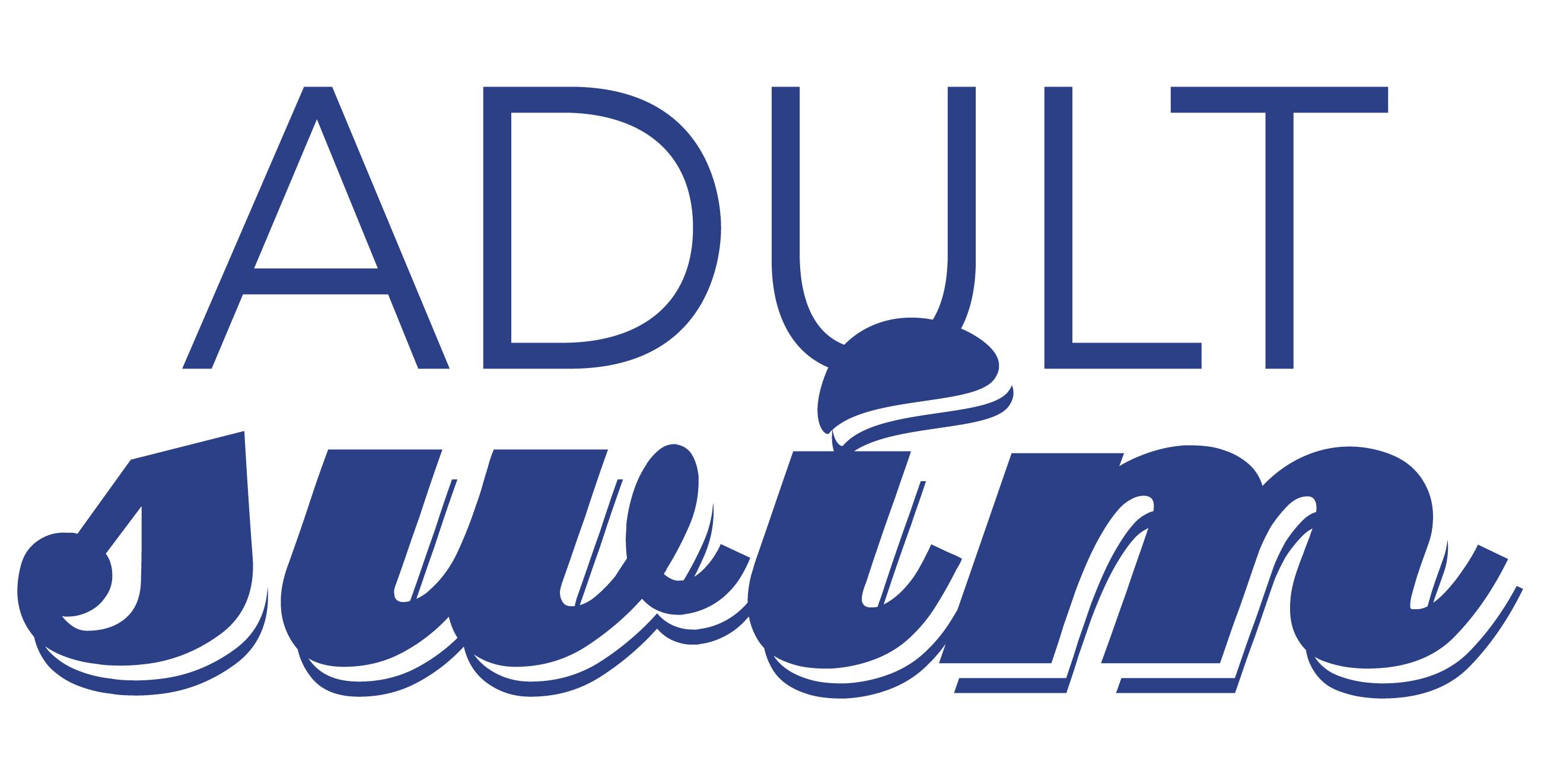 Adult Swim Backgrounds, Compatible - PC, Mobile, Gadgets| 2598x1323 px