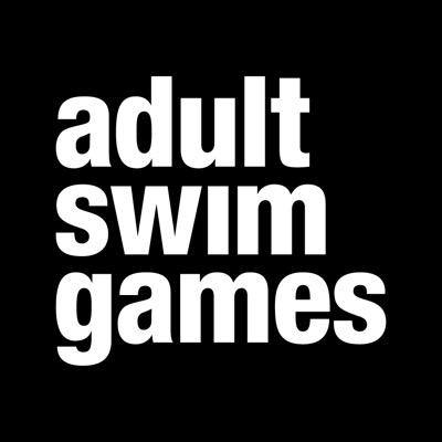 Nice wallpapers Adult Swim 400x400px