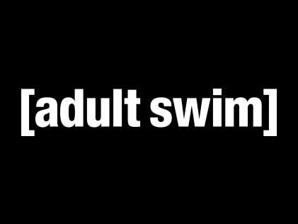 Adult Swim Backgrounds on Wallpapers Vista