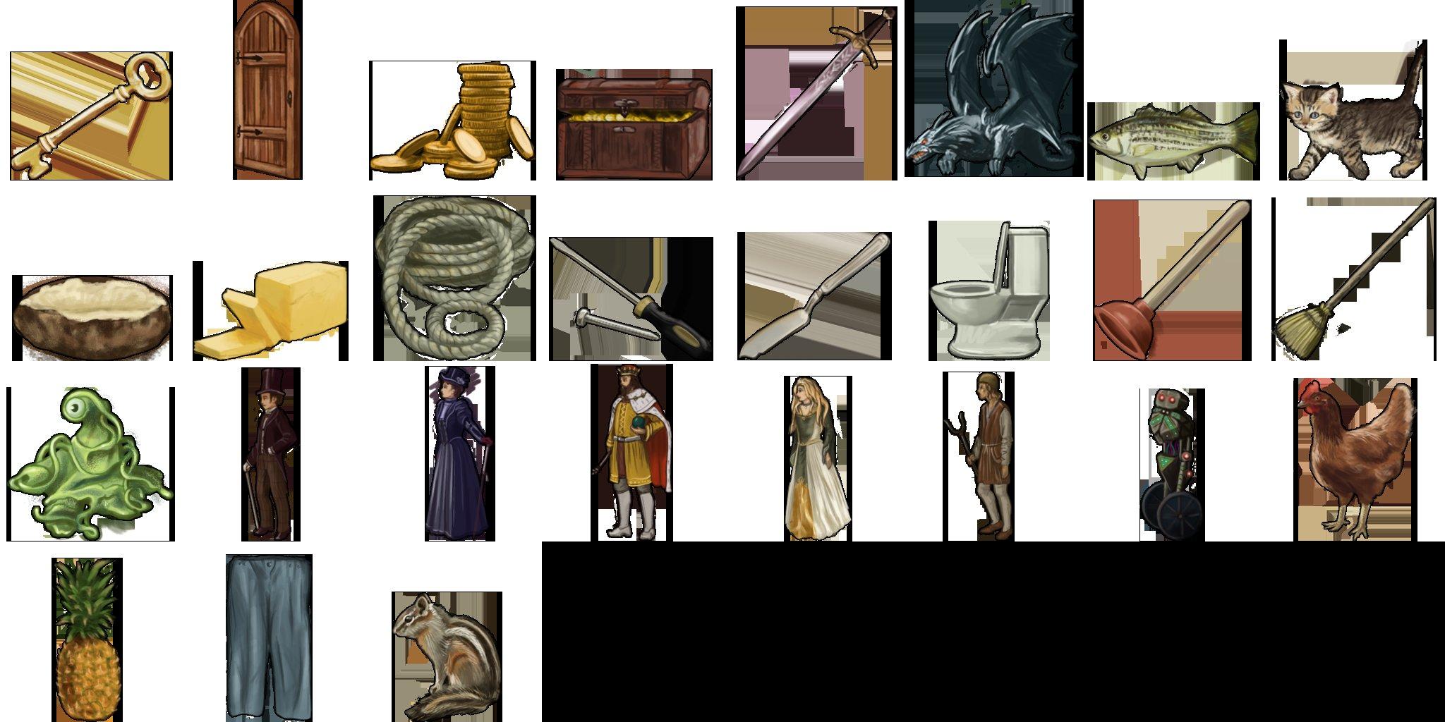 2048x1024 > ADventure Lib Wallpapers