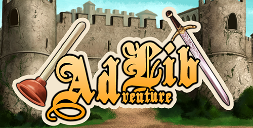 ADventure Lib High Quality Background on Wallpapers Vista