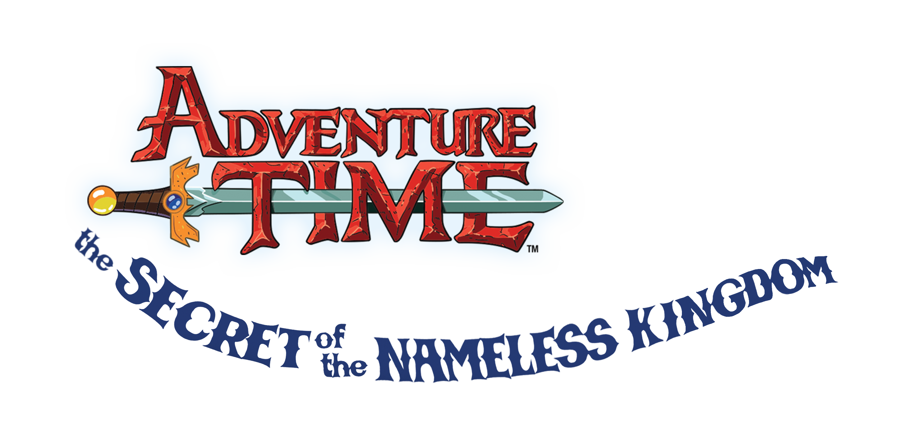 High Resolution Wallpaper   Adventure Time: The Secret Of The Nameless Kingdom 2973x1444 px
