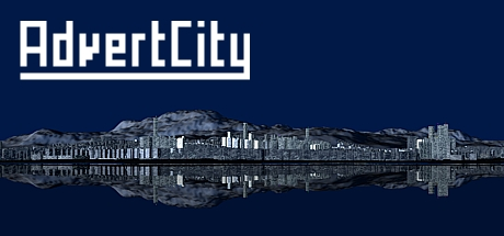 Nice Images Collection: AdvertCity Desktop Wallpapers