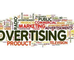 Images of Advertisement | 250x201
