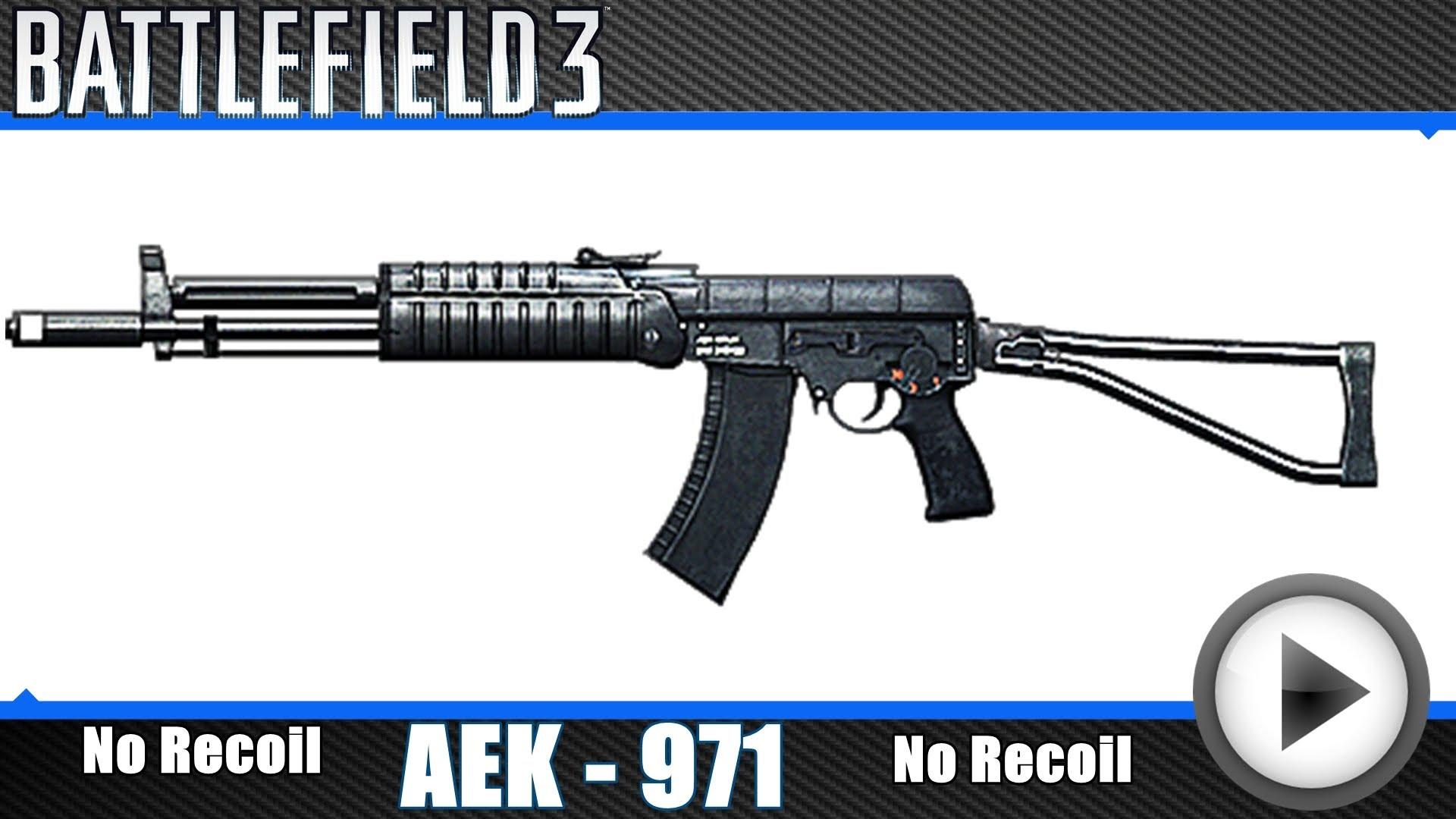 AEK-971 Backgrounds, Compatible - PC, Mobile, Gadgets| 1920x1080 px