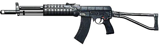 AEK-971 High Quality Background on Wallpapers Vista