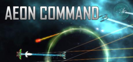 Aeon Command Backgrounds, Compatible - PC, Mobile, Gadgets| 460x215 px