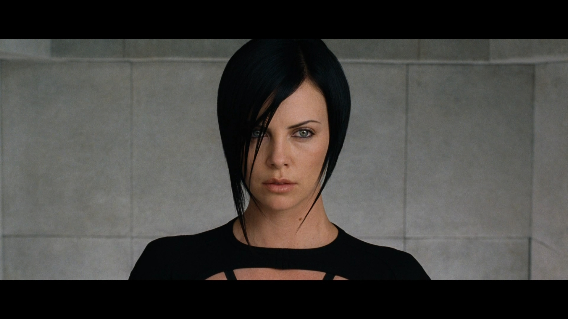 High Resolution Wallpaper | Aeon Flux 1920x1080 px