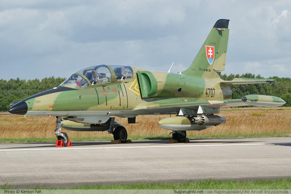 Nice wallpapers Aero L-39 Albatros 950x633px