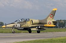 HQ Aero L-39 Albatros Wallpapers | File 7.22Kb