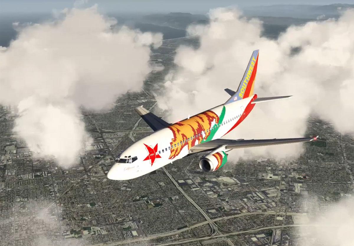 1200x835 > Aerofly Fs Wallpapers