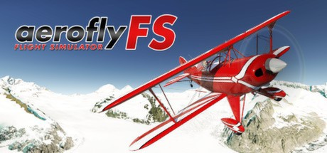 Aerofly Fs Pics, Video Game Collection