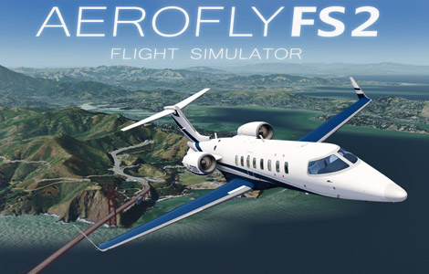 Aerofly Fs Backgrounds on Wallpapers Vista