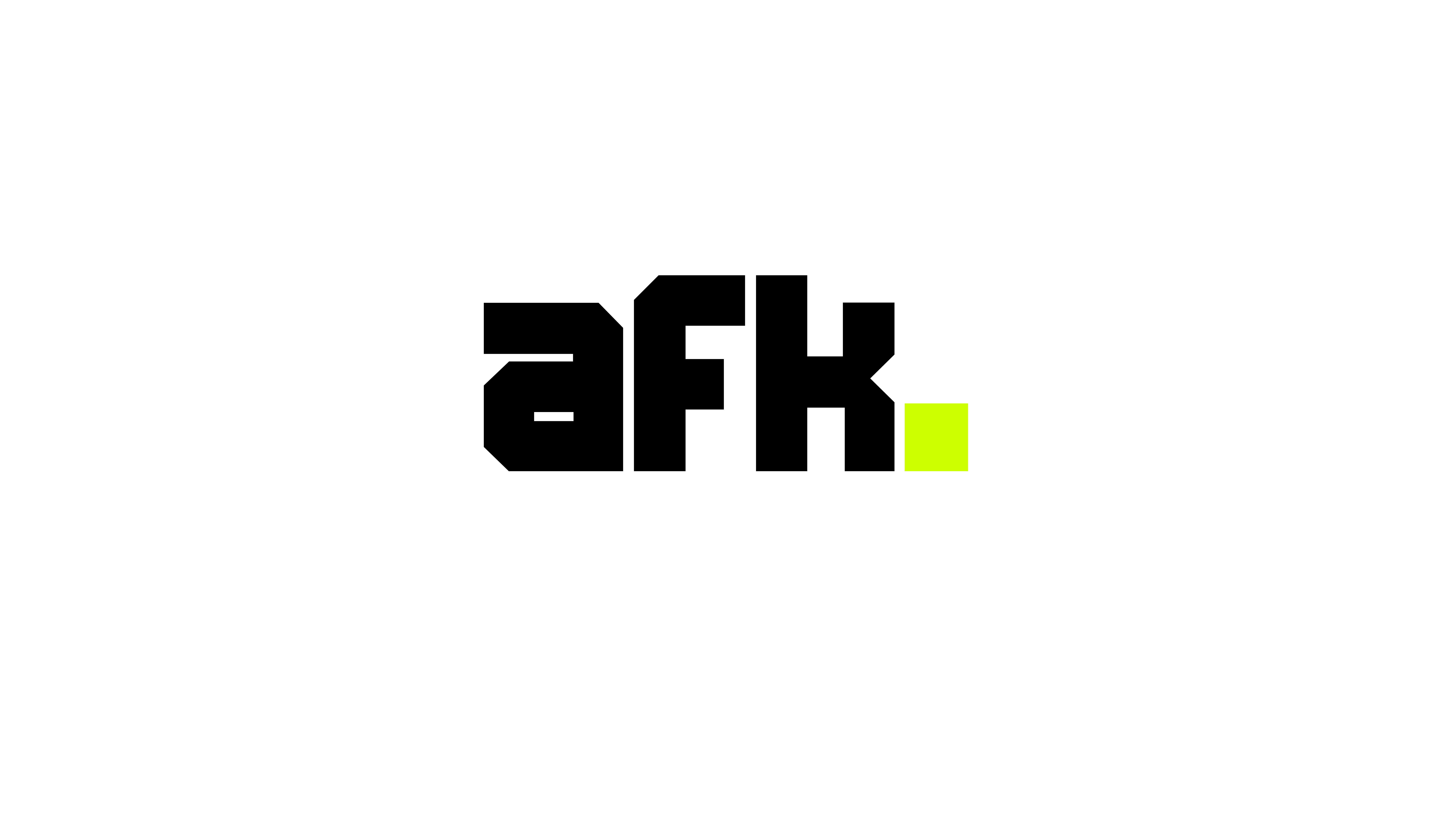 AFK Backgrounds, Compatible - PC, Mobile, Gadgets| 8000x4500 px