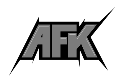 AFK Backgrounds on Wallpapers Vista