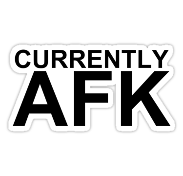 AFK High Quality Background on Wallpapers Vista