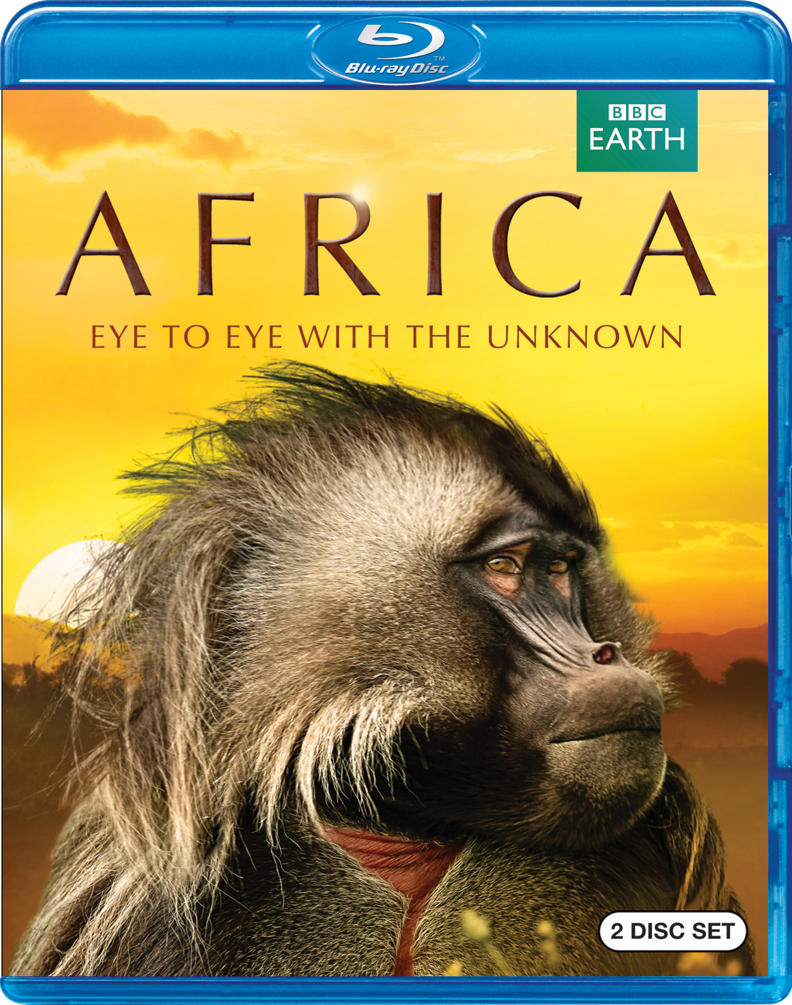 Amazing Africa (2013) Pictures & Backgrounds