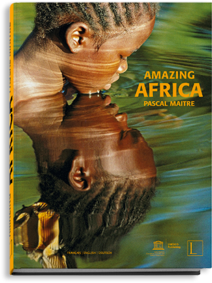 Africa (2013) High Quality Background on Wallpapers Vista