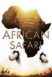 High Resolution Wallpaper | Africa (2013) 182x268 px