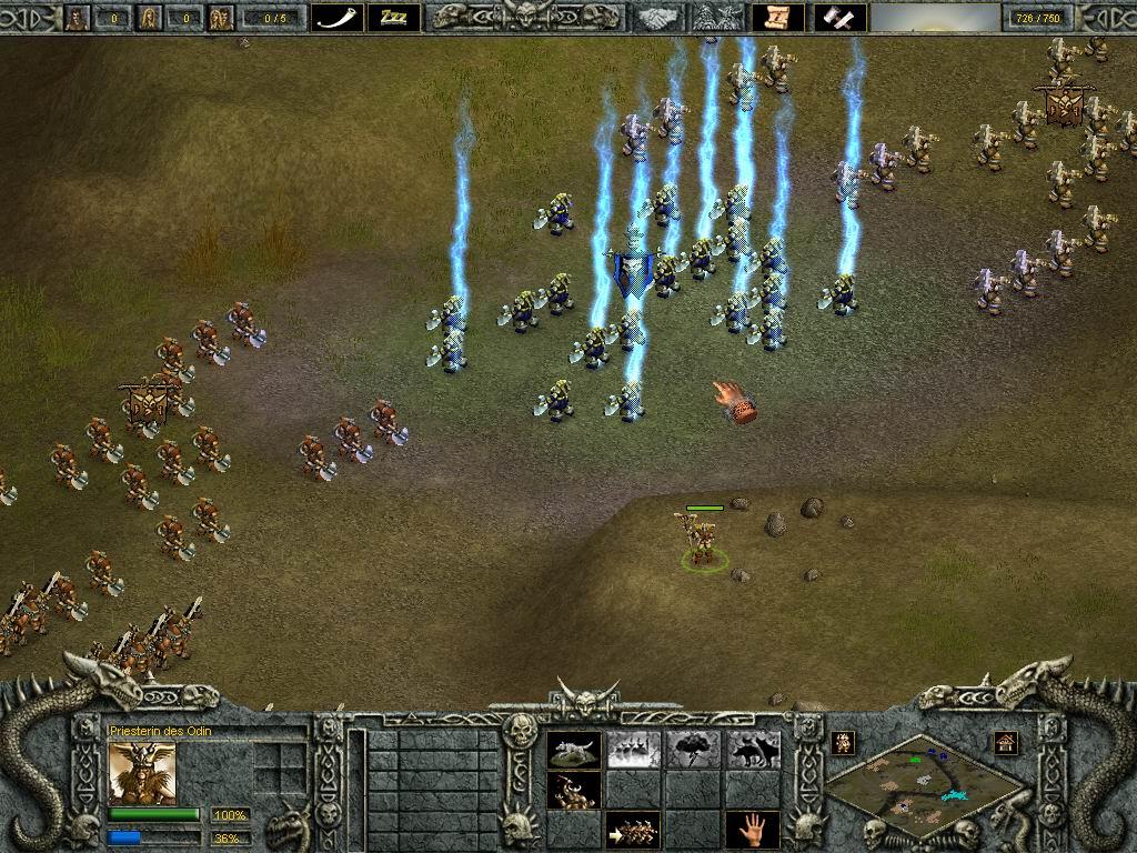 Against Rome Backgrounds, Compatible - PC, Mobile, Gadgets| 1024x768 px