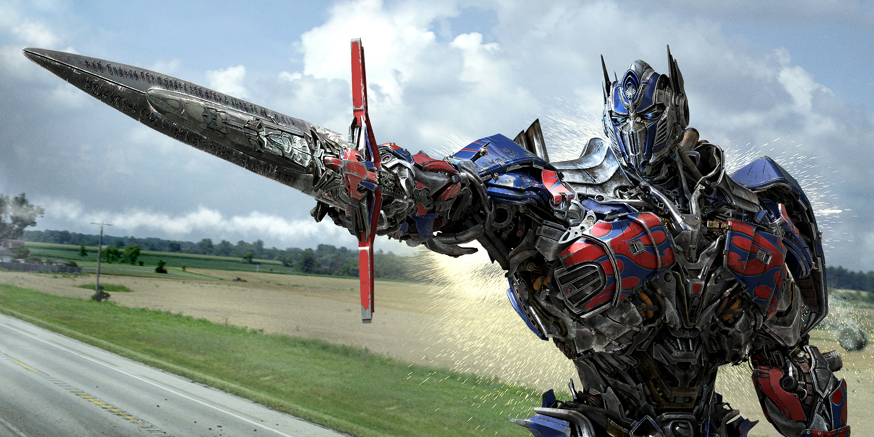 Age Of Extinction High Quality Background on Wallpapers Vista