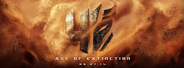 Nice Images Collection: Age Of Extinction Desktop Wallpapers