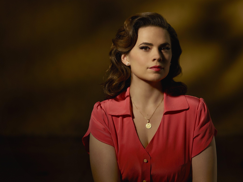 Agent Carter Backgrounds, Compatible - PC, Mobile, Gadgets| 3000x2250 px