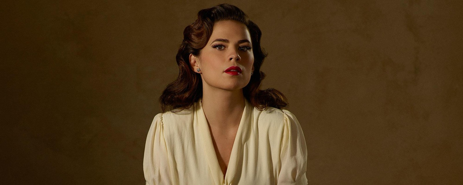 HQ Agent Carter Wallpapers | File 155.11Kb