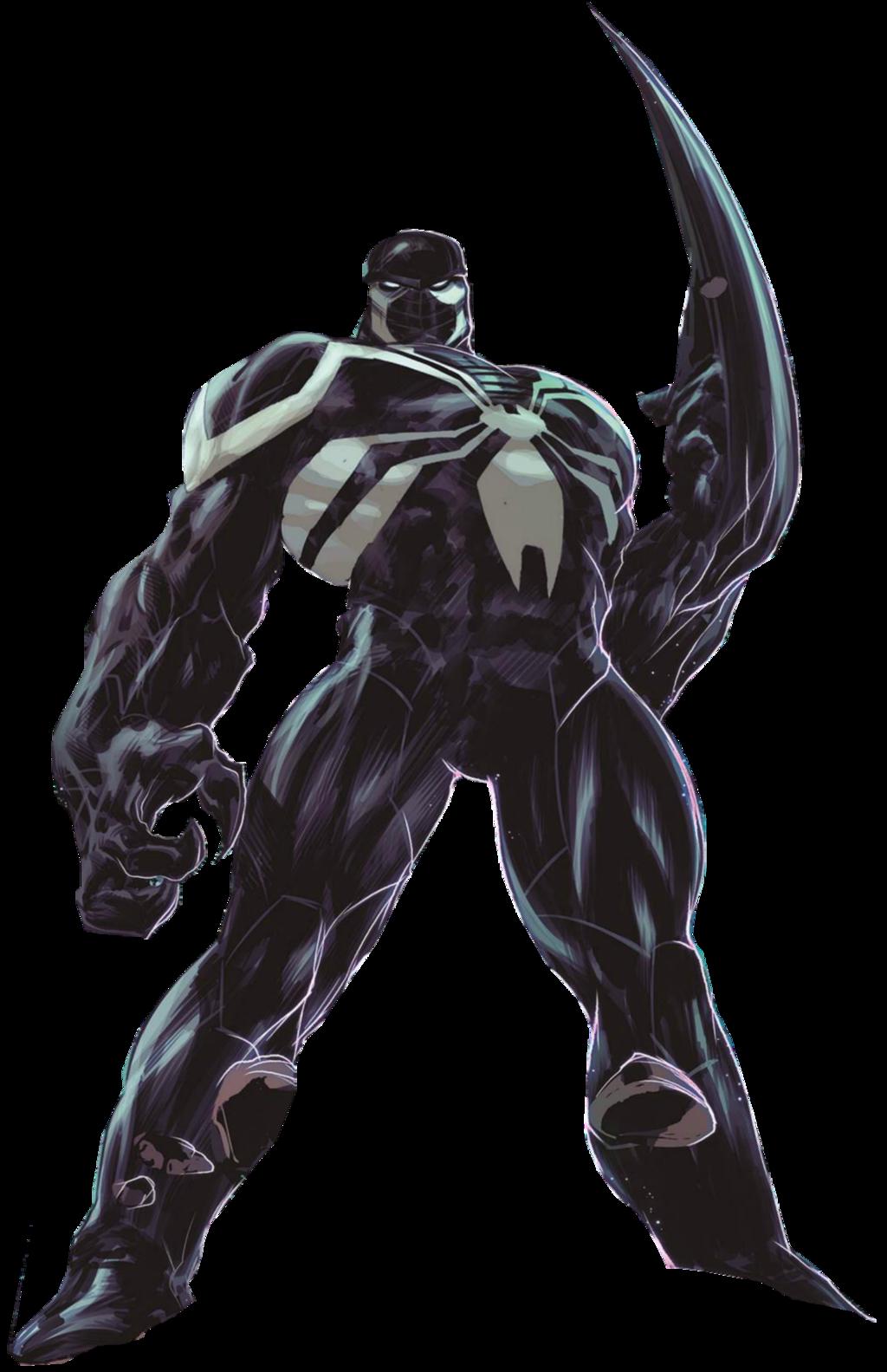 Agent Venom wallpapers, Comics, HQ Agent Venom pictures ...