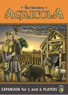 HD Quality Wallpaper | Collection: Game, 228x320 Agricola