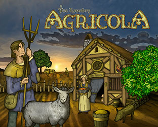Agricola Backgrounds on Wallpapers Vista