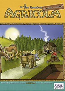 High Resolution Wallpaper | Agricola 228x320 px