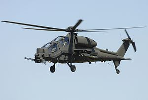 Agusta A129 Mangusta Backgrounds, Compatible - PC, Mobile, Gadgets| 300x204 px